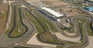 Adria-Raceway1
